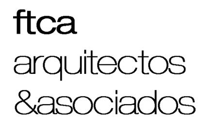 FTCA arquitectos